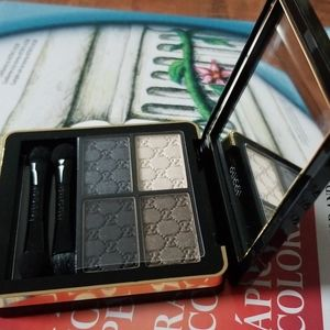 Gucci eyeshadow